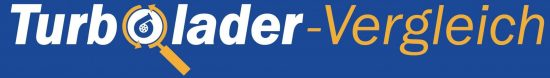 cropped-Turbolader-vergleich_logo-scaled-e1582724426308-1.jpg